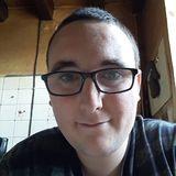 Daviddou from Vignoux-sur-Barangeon | Man | 29 years old | Taurus