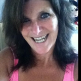 Angiewarren from Reading   Woman   61 years old   Virgo