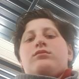 Eren from Nouzonville | Man | 21 years old | Virgo