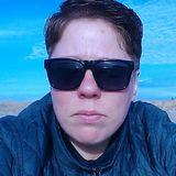 Kasper from Gresham | Woman | 35 years old | Virgo