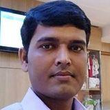 Piyush from Madhipura | Man | 29 years old | Aquarius