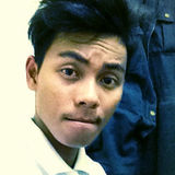 Remy from Dungun | Man | 25 years old | Taurus