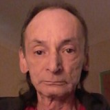 Ozzie from Wasaga Beach | Man | 59 years old | Pisces