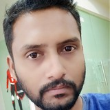 Taral from Vapi | Man | 34 years old | Gemini