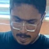 Rao from Dammam | Man | 28 years old | Sagittarius