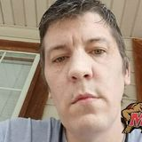 Nick from Hagerstown   Man   41 years old   Libra