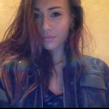 Sofialovesthehig from Monterey | Woman | 27 years old | Libra