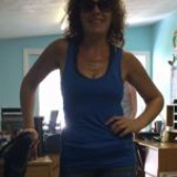 Kristina Grant from Vero Beach | Woman | 37 years old | Gemini