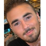 Brian from Boulogne-Billancourt   Man   23 years old   Pisces