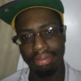 Trell from Greenville | Man | 19 years old | Sagittarius