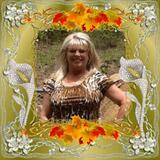 Regan from Meridian | Woman | 46 years old | Cancer