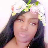 Reddbandit from Southfield | Woman | 25 years old | Cancer