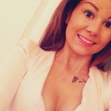 Jodie from Darlington | Woman | 24 years old | Libra