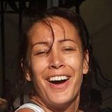 Lulu from Masterton | Woman | 24 years old | Virgo