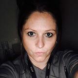 Sexyemma from Wigan | Woman | 38 years old | Gemini