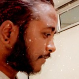 Krishanugmac8 from Bhilwara | Man | 27 years old | Leo