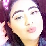 Chula from Reseda | Woman | 21 years old | Virgo
