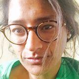 Fatima from Peterborough | Woman | 35 years old | Aquarius