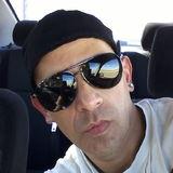 Phillip from Abilene   Man   37 years old   Aquarius