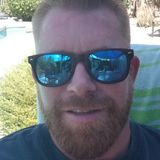 Schommer from Palm Desert | Man | 45 years old | Pisces