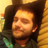 Natenotorious from Muskegon | Man | 29 years old | Gemini