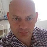 Potential from Rishton | Man | 48 years old | Gemini