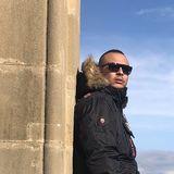 Yaansiitoo from Terrassa | Man | 29 years old | Virgo