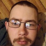 Jessyhand7C from Griffin | Man | 23 years old | Aquarius