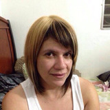 Annie from Bayamon | Woman | 46 years old | Virgo