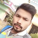 Prajapati from Basti | Man | 25 years old | Virgo