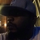 Mell from Calumet City | Man | 34 years old | Cancer