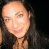 Drema from Novi | Woman | 33 years old | Leo