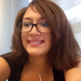 Brandi from Rancho Cordova   Woman   26 years old   Pisces