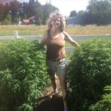 Vesta from Blytheville | Woman | 53 years old | Virgo
