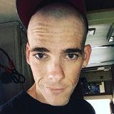 Blindskater from Esquimalt | Man | 31 years old | Virgo