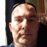 Gary from Oklahoma City | Man | 34 years old | Leo