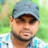 Sumit from Karnal | Man | 29 years old | Pisces
