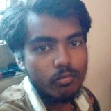Bharath from Bengaluru | Man | 24 years old | Cancer