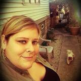 white women in Lowell, Arkansas #4