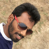 Karthik from Ambattur | Man | 31 years old | Taurus