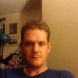 Bombhead from Tavistock | Man | 35 years old | Sagittarius