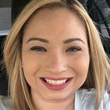 Mandy from Edinburg   Woman   34 years old   Sagittarius