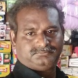 Raja from Tindivanam | Man | 45 years old | Cancer