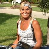 Beatrice from Ventura   Woman   52 years old   Pisces