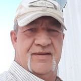 Peppie from Campbellsville | Man | 55 years old | Capricorn