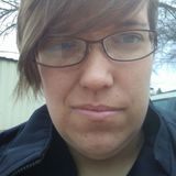 Cjwood from Sioux City | Woman | 28 years old | Libra