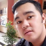 Bagas from Malang | Man | 25 years old | Gemini