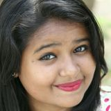 Nidhi from Thane   Woman   21 years old   Taurus