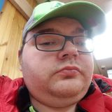 Ace from Whitehorse | Man | 34 years old | Libra