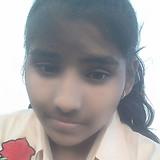Bittu from Indore | Woman | 18 years old | Gemini